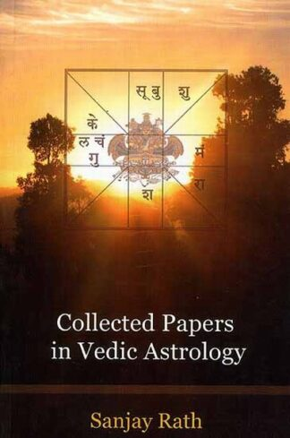 collected_papers_in_vedic_astrology_large