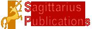 Sagittarius Publications